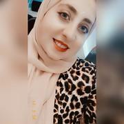 Esraa251020's Profile Photo