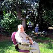 Abdallagalal22's Profile Photo