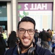 Eng_Mahmoud_Shemaes's Profile Photo