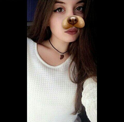 Giulyroty's Profile Photo