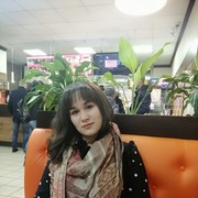 id231821451's Profile Photo