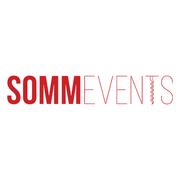 sommevents7845's Profile Photo