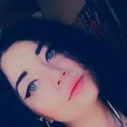 elenaaslanova's Profile Photo