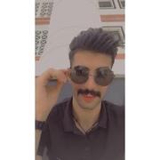 mohammadkareem904's Profile Photo