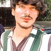 zurdat's Profile Photo