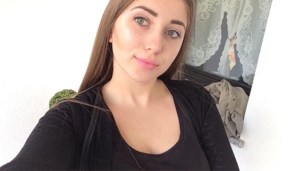 Alissamueller05's Profile Photo