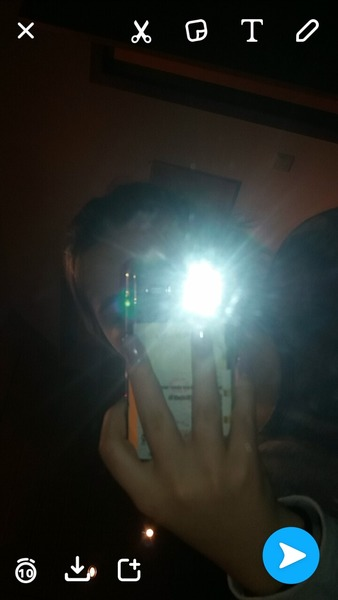 x_fibie_x's Profile Photo