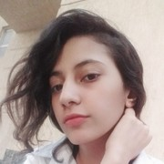 h_heikal's Profile Photo