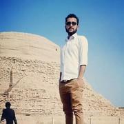 tahseenbadar's Profile Photo