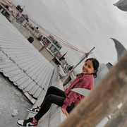 Dafne_ariadnaXD's Profile Photo