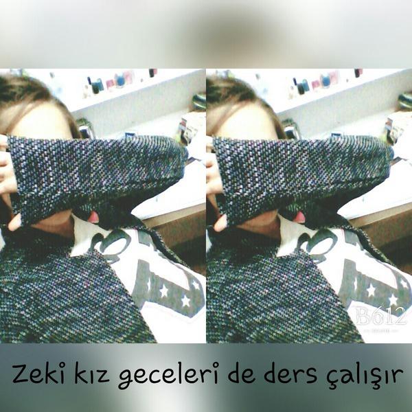 EceKlnc34's Profile Photo