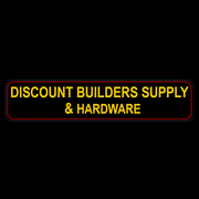 discountbuilderssupplysf's Profile Photo