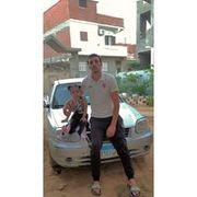 ahmed_ashraf335's Profile Photo
