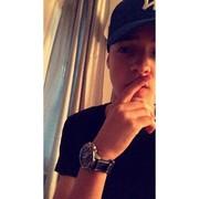 Arden_Rajmont's Profile Photo