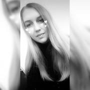 NellysVerlobte's Profile Photo