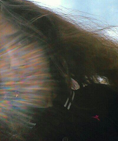 your_sad_girl's Profile Photo