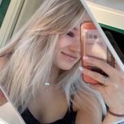 w0hxes's Profile Photo