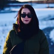 Atapinaa's Profile Photo