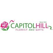 capitolhillfloristandgifts's Profile Photo