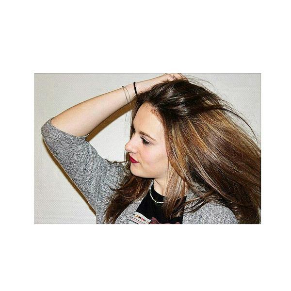 maellewlgk's Profile Photo