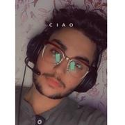 maro_boss1999's Profile Photo