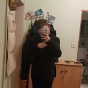 maxbuecklein262's Profile Photo