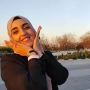r_alomari's Profile Photo