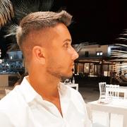 LatifcanYilmaz's Profile Photo