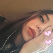 MistressKratosGrayson's Profile Photo