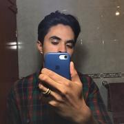 andresherreramolina's Profile Photo