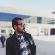 Tariq_alharahsheh's Profile Photo