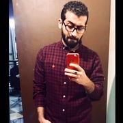 HossamElmogy's Profile Photo