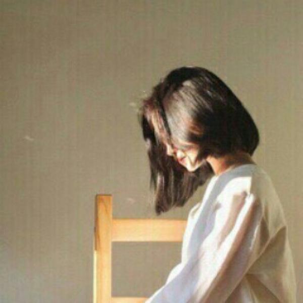 rafeef1417's Profile Photo