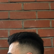 moayad962020's Profile Photo