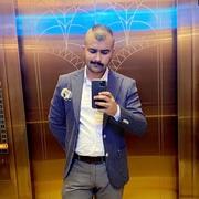 Lt_hussein's Profile Photo