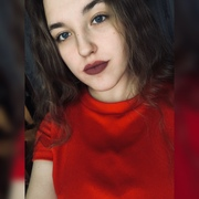 Sofia7397's Profile Photo