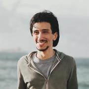 iMohamedRIYAD's Profile Photo