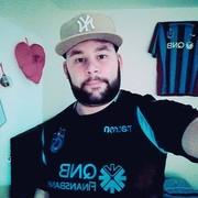 Erkan_61_Trabzon's Profile Photo