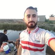 elzamalkawy163's Profile Photo