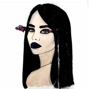 sarsra's Profile Photo