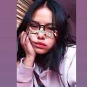 ameBbe_'s Profile Photo