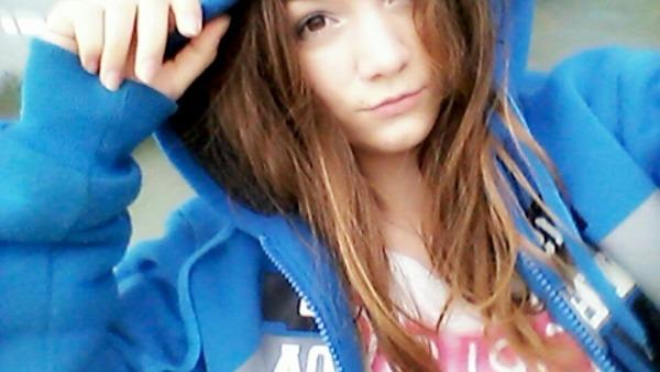 olacaban3's Profile Photo