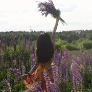 mariandreyeva's Profile Photo