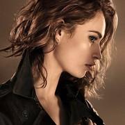 ThalkaMoonova's Profile Photo