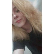 AndreeaAndre977's Profile Photo