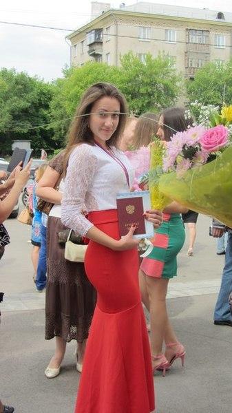 Lesya20060721's Profile Photo