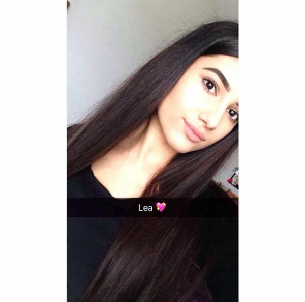 hiswifexa's Profile Photo