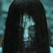mustafaaboameer's Profile Photo