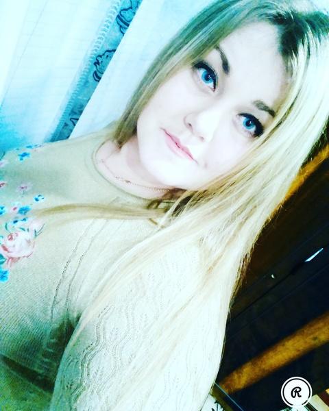 idolkarud's Profile Photo