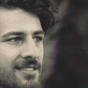 mohammed22hasanat's Profile Photo